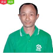 工长俱乐部苏皖装修工长-江云华