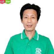 工长俱乐部苏皖装修工长-杨三七