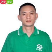 工长俱乐部苏皖装修工长-杨国贤